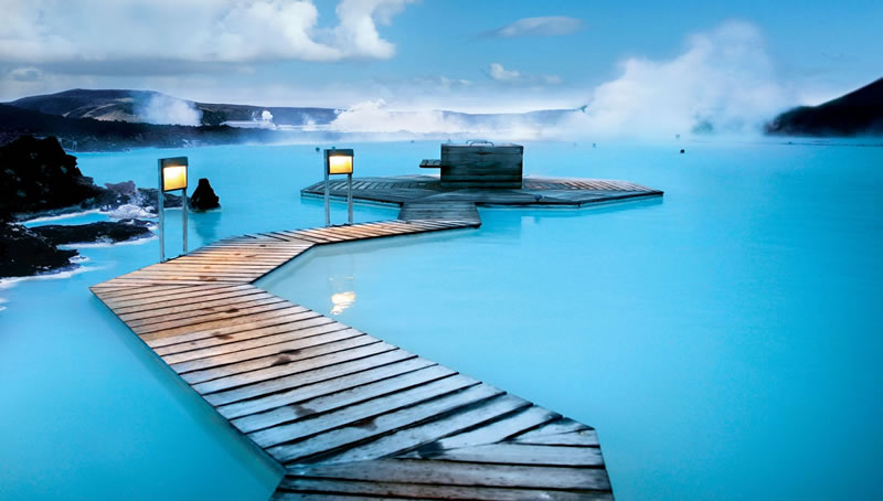 Blue-Lagoon-wallace-travel