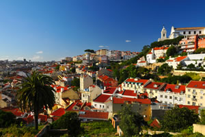 travelfeatures_lisbon