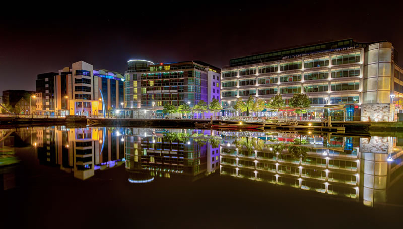 clarion-hotel-cork-city