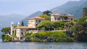 Lake-Como-Riviera-travel
