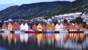 Riviera_Norway