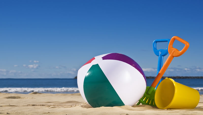 beachball_bucket